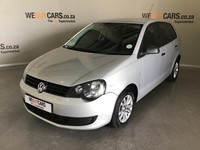 WeBuyCars | Sell Cars For Cash | Free Online Vehicle Valuations